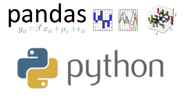Applying Arbitrary Functions for Grouping Data with Pandas - Data Analytics in Python - Learning By Doing
