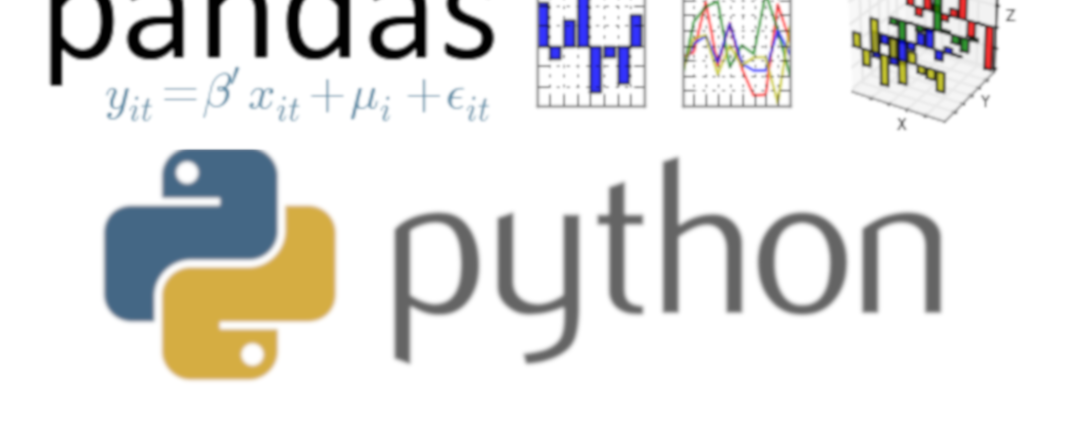 Introduction to Grouping Data with Pandas - Data Analytics in Python - Learning By Doing